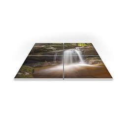 Printing on tile dubai