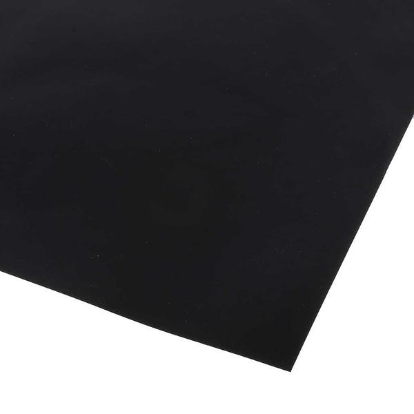 Digital printing black board