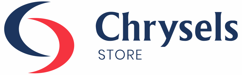 Chrysels store
