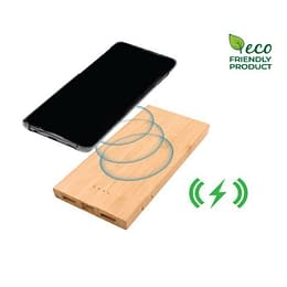 Environment friendly Power Bank Dubai