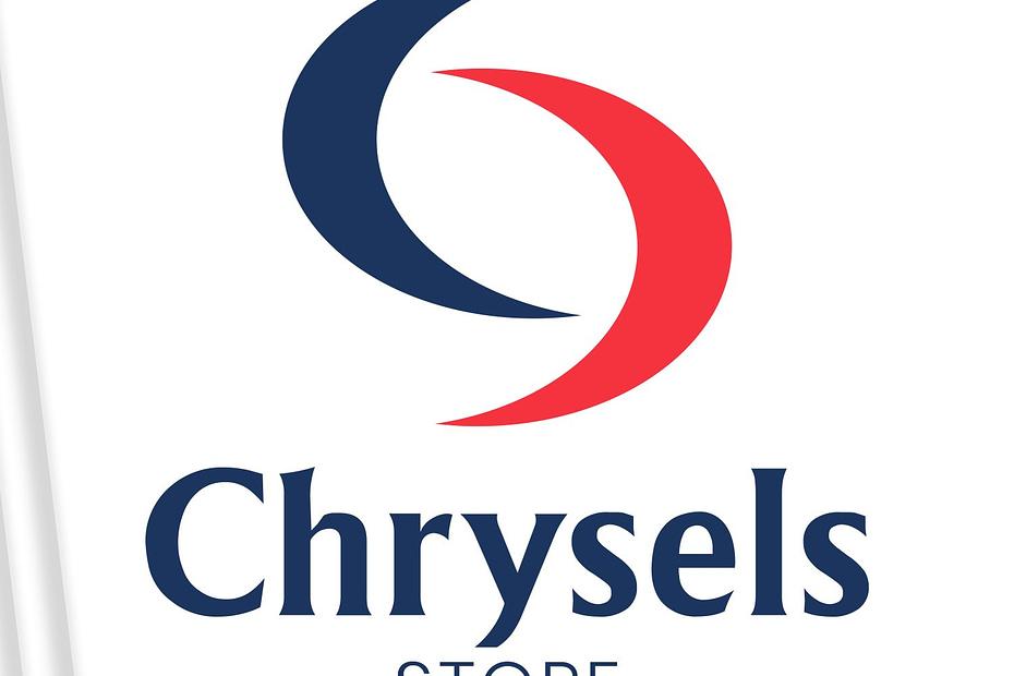 chrysels open graph logo