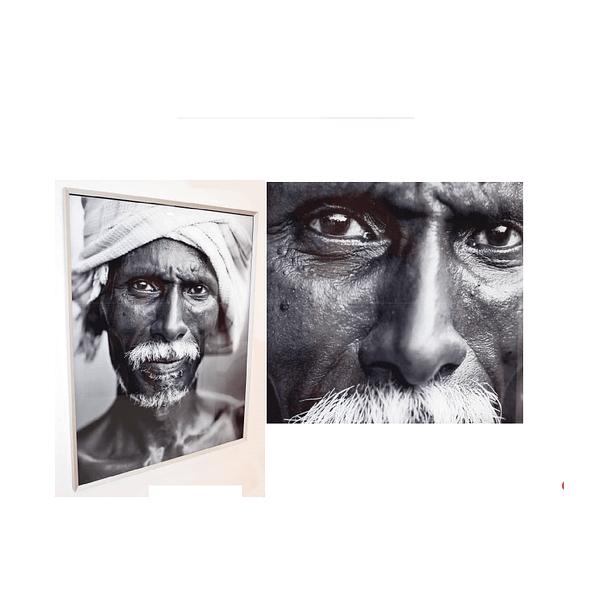 uv printing on acrylic